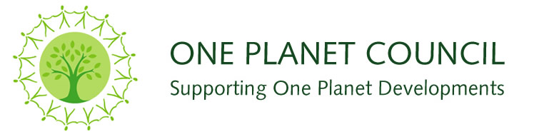 One Planet Council